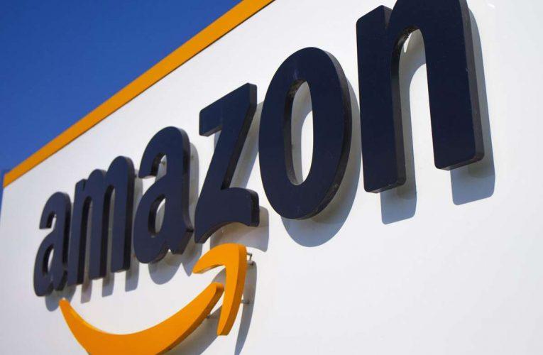 Appels au boycott d'Amazon en France