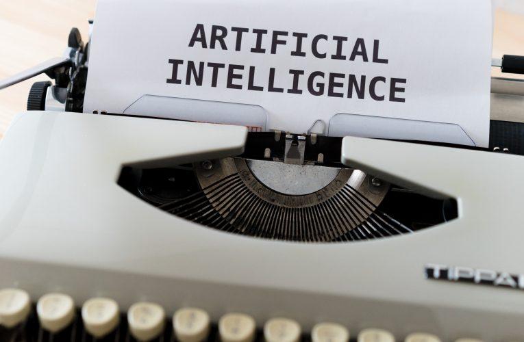 Intelligence Artificielle : le CEO d'OpenAI confirme les rumeurs sur GPT-4 !